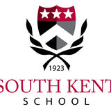Profile for South Kent School