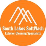 South Lakes SoftWash Logo