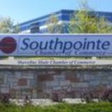 Profile for Southpointe Magazine - Chamber