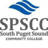 Profile for South Puget Sound Community College
