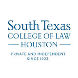 Profile for South Texas College of Law Houston