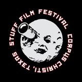 Profile for South Texas Underground Film Festival