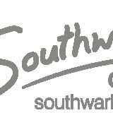 Profile for Southwark Council