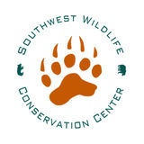 Profile for southwestwildlifeconservationcenter