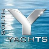 SOUTH YACHTS