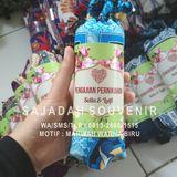 Profile for Produsen Souvenir Gathering di Jakarta Barat