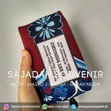 Profile for 081326661515| Pusat Souvenir Kelahiran Bayi