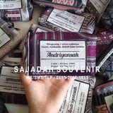 Profile for Distributor Souvenir Kelahiran Bayi | 081326661515