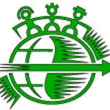Profile for sovizzopost
