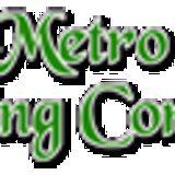 Profile for Metro Agro India
