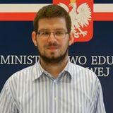 Profile for Tomasz Mikołajczyk