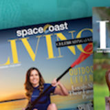SpaceCoast Magazines