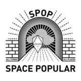 Profile for Space Popular