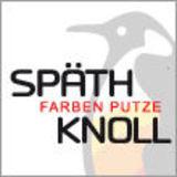 Profile for Späth Knoll GmbH