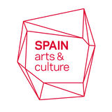 Profile for Spain Arts & Culture