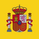 Profile for Embassy of Spain USA