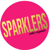 Profile for Sparklersmag