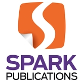 Profile for sparkpublications