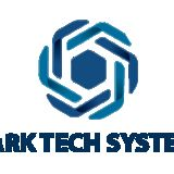 Profile for sparktechsystem