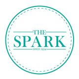 Profile for The Spark