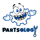 Profile for Partsology