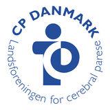 Profile for CP Danmark