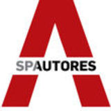 Profile for SPAUTORES