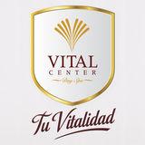 Profile for Spa Vital Center