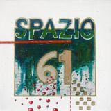 Profile for Spazio 61