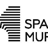 Profile for Spazio Murat