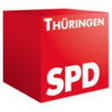 Profile for SPD Thüringen