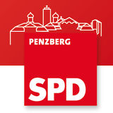Profile for SPD Penzberg