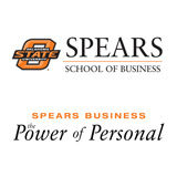 Profile for Spears School of Business