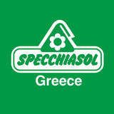 Profile for specchiasol_greece