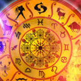 Profile for Astrology Specialist