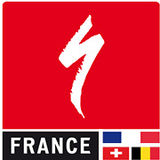Profile for Specialized France
