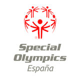 Profile for specialolympics
