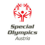 Profile for Special Olympics Austria