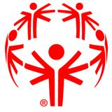 Profile for Special Olympics Romania