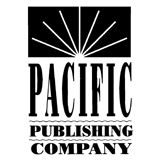 Profile for Pacific Publishing Company
