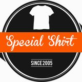 Profile for Specialshirt