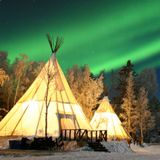 Profile for Northwest Territories Tourism