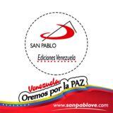 San Pablo Ediciones Venezuela