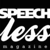 Profile for speechlessmag