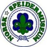 Profile for Speidermuseet