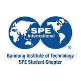 SPE ITB SC