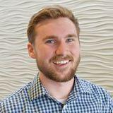 Profile for Spencer Abbott
