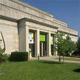 Spencer Museum of Art