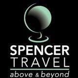 Profile for Spencer Travel