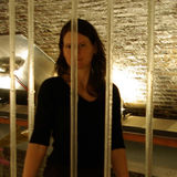 Profile for Joanna Sperryn-Jones